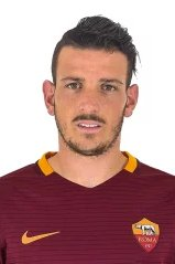 photo Alessandro Florenzi