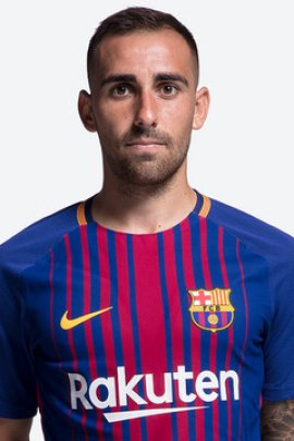 photo Paco Alcácer