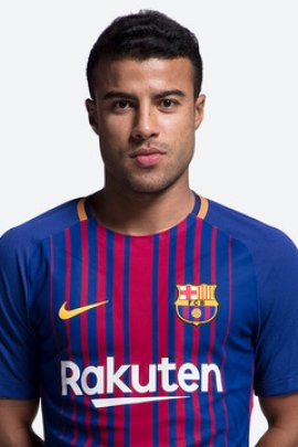 photo  Rafinha
