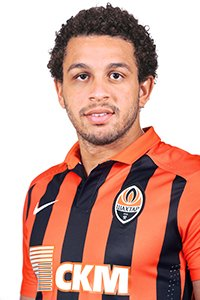 photo  Wellington Nem