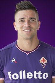 photo Giovanni Simeone
