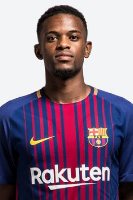 photo Nélson Semedo