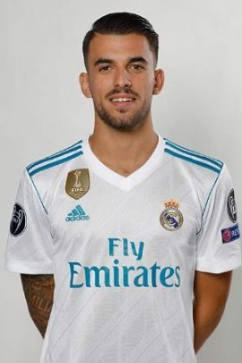 photo Dani Ceballos
