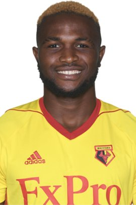 photo Isaac Success