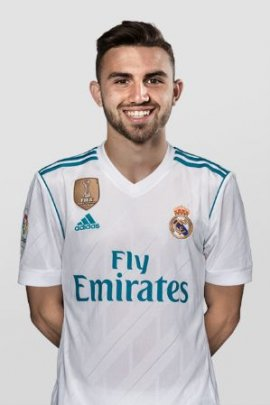photo Borja Mayoral