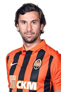 photo Darijo Srna