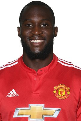 photo Romelu Lukaku