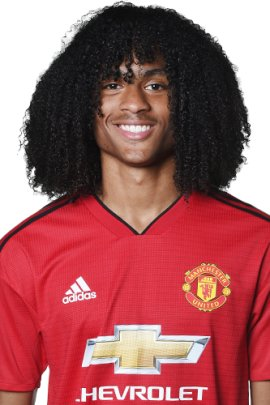 photo Tahith Chong