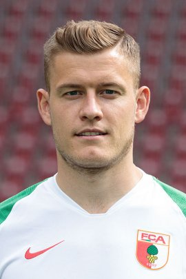 photo Alfred Finnbogason