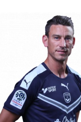 photo Laurent Koscielny