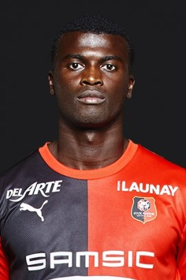 photo Mbaye Niang