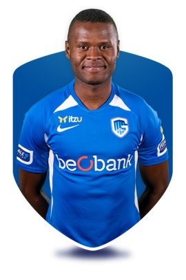 photo Mbwana Samatta