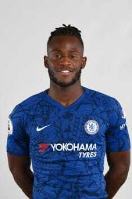 photo Michy Batshuayi