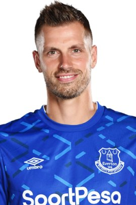 photo Morgan Schneiderlin