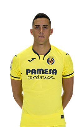 photo Ramiro Funes Mori