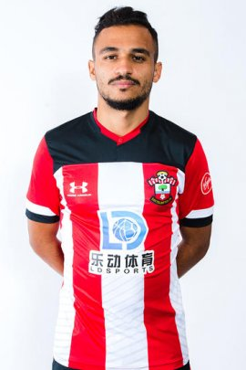 photo Sofiane Boufal