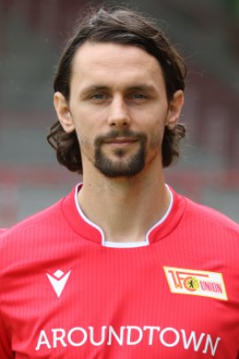 photo Neven Subotic