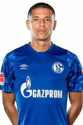 photo Amine Harit