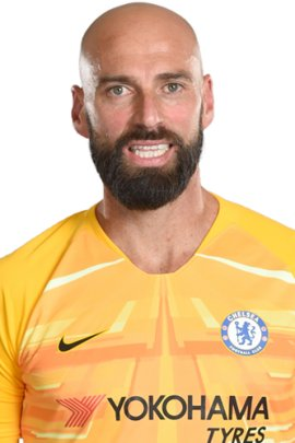 photo Willy Caballero