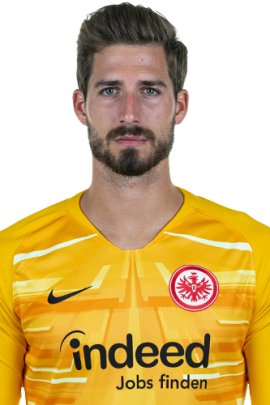 photo Kevin Trapp