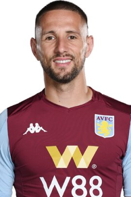 photo Conor Hourihane
