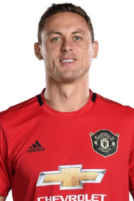 photo Nemanja Matic