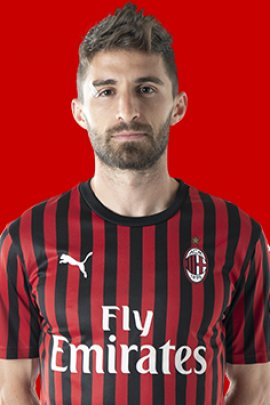 photo Fabio Borini