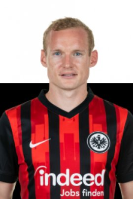 photo Sebastian Rode