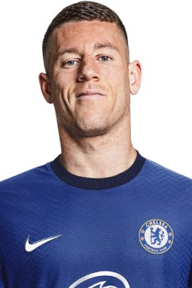 photo Ross Barkley