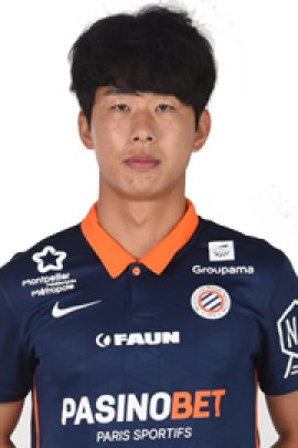 photo Il-lok Yun
