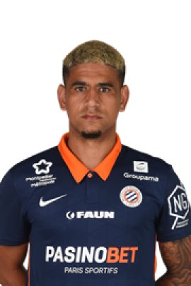 photo Keagan Dolly