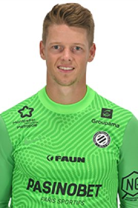 photo Jonas Omlin
