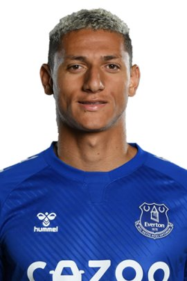 photo  Richarlison