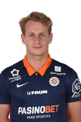 photo Nicolas Cozza