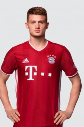 photo Mickaël Cuisance