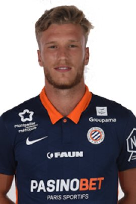 photo Clément Vidal