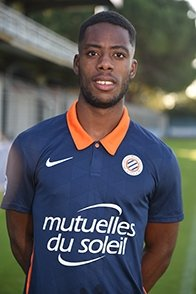 photo Elye Wahi
