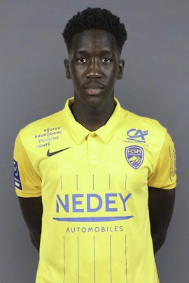 photo Rassoul Ndiaye