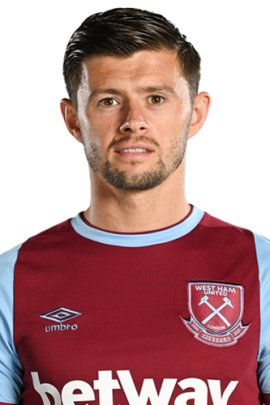 photo Aaron Cresswell
