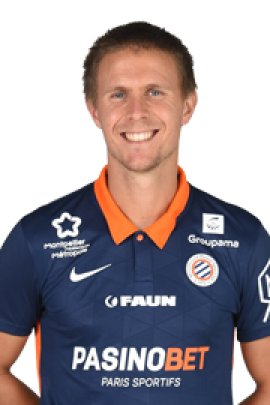photo Arnaud Souquet