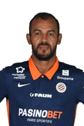 photo Vitorino Hilton