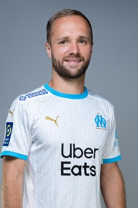 photo Valère Germain