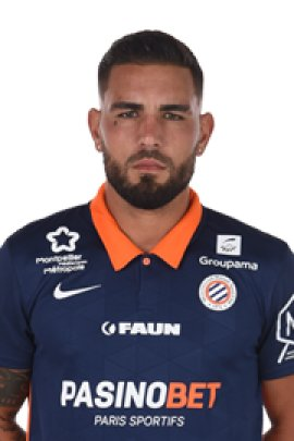 photo Andy Delort