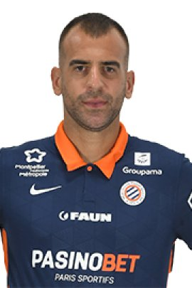 photo Petar Skuletic