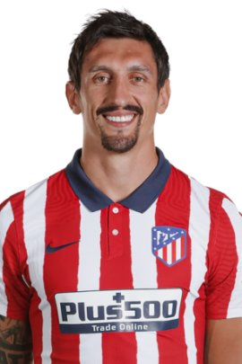 photo Stefan Savic
