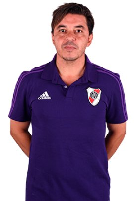 photo Marcelo Gallardo