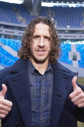 photo Puyol