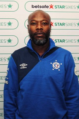 photo William Gallas