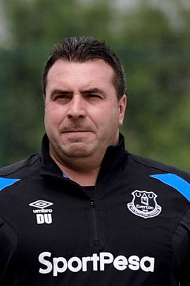 photo David Unsworth