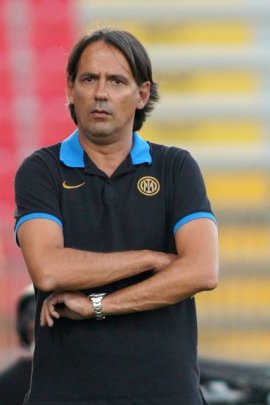 photo Inzaghi